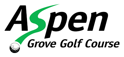 Aspen Grove Golf Course